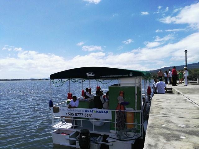Nueva inversión turística en las Isletas de Granada