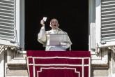 Dirigente política argentina aliada al Gobierno de Macri cuestiona al papa