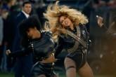 Sindicatos de la policía critican a Beyonce