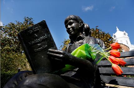 1001 libros que hay que leer antes de morirse: