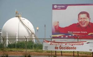 LA PRENSA/ARCHIVO