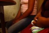Débil abordaje en casos de violencia sexual contra niñas