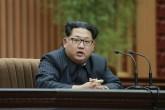 Corea del Norte defiende sus ensayos nucleares como una medida de protección