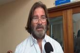 Callejas dice que liberación de reos pone en riesgo a la sociedad
