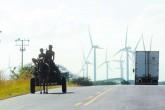 Urge reforma de ley de energía renovable