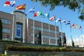 BCIE y Francia dialogan sobre oportunidades de inversión en Centroamérica