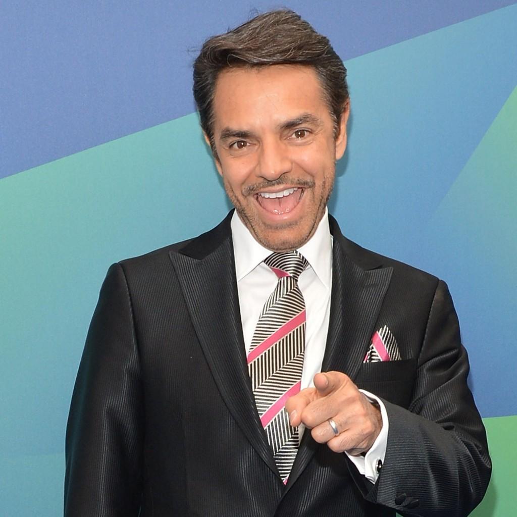 Eugenio derbez hijos yahoo dating 10
