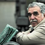 Cien años de soledad de Gabo entre diálogos con escritores de Nicaragua