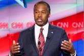 Ben Carson retira su candidatura de aspirante a la Casa Blanca