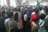 Buscan más de dos mil talentos en Feria del Empleo