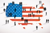 Economía de EE.UU. crea más empleo
