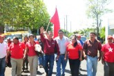 Sobalvarro y Gómez precandidatos a diputados del PLI en Managua