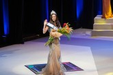 Conoce más a Marina Jacoby, la nueva Miss Nicaragua