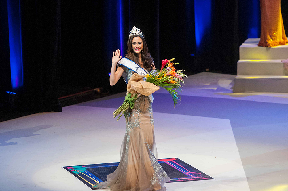 Marina Jacoby Wins Miss Nicaragua 2016: Conoce Más A Marina Jacoby, La Nueva Miss Nicaragua