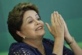 Senador recomienda destituir a Rousseff