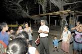 Gobierno de Nicaragua dará empleo a reos liberados