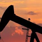 OPEP recortará  su producción