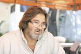 Luis Callejas se perfila como candidato presidencial de la oposición