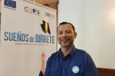 Presenta documental sobre la calidad de la educación en Nicaragua