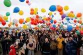 Japón conmemora el sismo y el tsunami de 2011