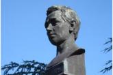 Unos 60 poetas asistirán a festival en Colombia que homenajeará a Rimbaud