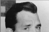 Celebran al escritor Jack Kerouac en su ciudad natal