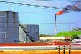 Compras petroleras a Venezuela siguen deprimidas