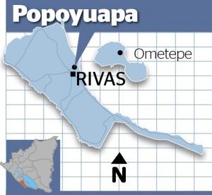 Popoyuapa