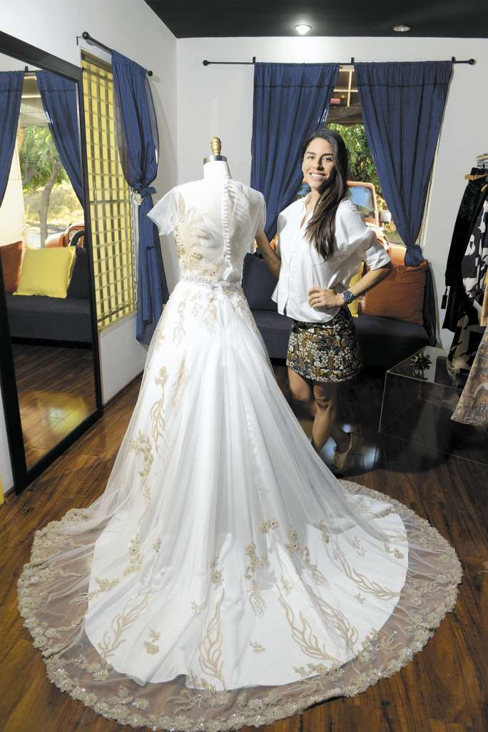 Venta de vestidos de novia en managua nicaragua