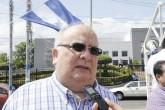 """""""Ortega desapareció el pluralismo político en Nicaragua"""""""