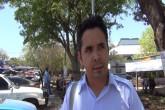 Pedirán a funcionarios del MARENA que renuncien por ineficiencia