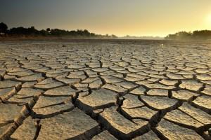 Sequía - Acuíferos - Agua - Nicaragua