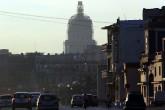 Cuba rebajará precios de la canasta básica