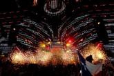 Ultra Music Festival brilló una vez más