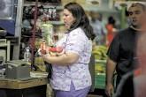 Venezuela paga parte de la deuda a empresas uruguayas