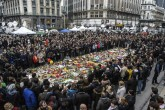 Bélgica: Matan a agente de central nuclear y roban su pase de entrada