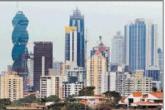 Muchas empresas y fundaciones le deben al fisco de Panamá