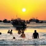 Temor por caída de turismo en Nicaragua tras alerta de EE.UU.