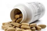 Vitaminas: un complemento para su vida