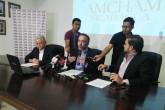 Nicaragua será la capital de los negocios