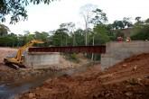 Carretera unirá Nueva Guinea con Bluefields