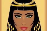 Las 10 curiosidades: Cleopatra