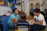 Día del Autismo se conmemorará el 2 de abril en Nicaragua