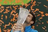 Novak Djokovic se siente privilegiado al alcanzar nuevo récord