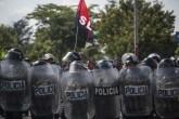 Gobierno de Nicaragua se excluye en cita en la CIDH