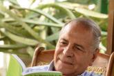Un libro de anécdotas, historia y  recuerdos de Norberto Herrera