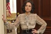 """Julia Louis-Dreyfus: """"Hollywood y la política se parecen mucho"""""""