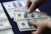 Devaluación ahoga a nicaragüenses