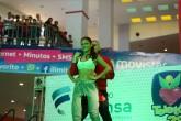 Las parejas de Bailando por Teletón en la recta final