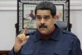 """""""En Venezuela hay una dictadura"""", asegura el cardenal de Perú"""